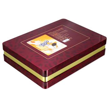 年货面包干三片罐竞博jbo亚洲第一电竞平台_马口铁食品罐生产厂家