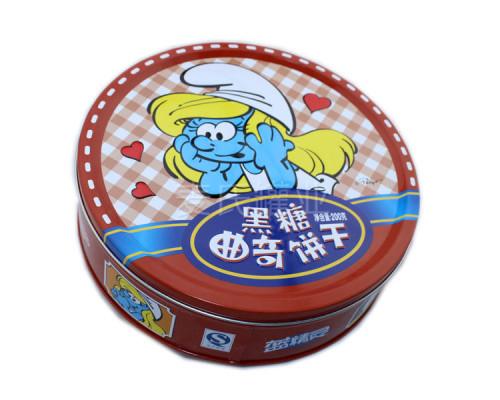 黑糖曲奇饼干竞博jbo亚洲第一电竞平台|马口铁饼干竞博jbo亚洲第一电竞平台盒