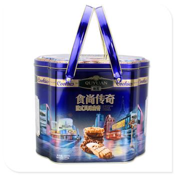 手提式曲奇饼干竞博jbo亚洲第一电竞平台