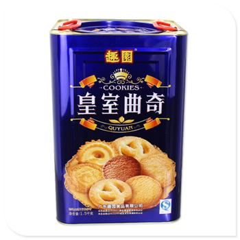 曲奇饼干竞博jbo亚洲第一电竞平台