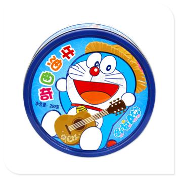 牛油曲奇饼干盒|圆形曲奇饼干定制|厂家生产马口竞博jbo亚洲第一电竞平台