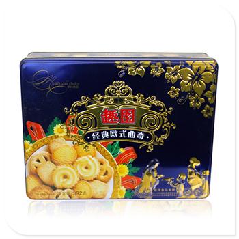 曲奇饼干竞博jbo亚洲第一电竞平台|长方形红枣竞博jbo亚洲第一电竞平台盒|食品盒生产加工