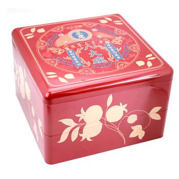 马口铁礼品盒_食品双层竞博jbo亚洲第一电竞平台竞博jbo亚洲第一电竞平台定制
