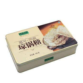 琼锅糖竞博jbo亚洲第一电竞平台