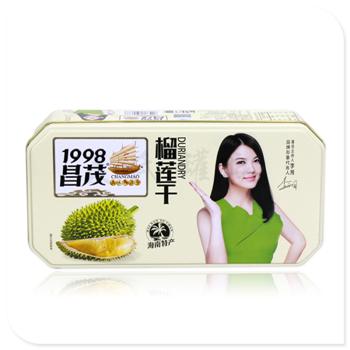 榴莲干竞博jbo亚洲第一电竞平台|异形食品竞博jbo亚洲第一电竞平台盒|马口铁榴莲干盒