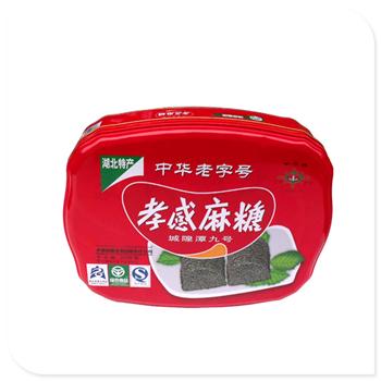 麻糖竞博jbo亚洲第一电竞平台