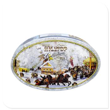 糖果竞博jbo亚洲第一电竞平台|精美食品竞博jbo亚洲第一电竞平台盒|马口铁糖果盒生产厂家