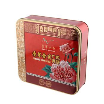 广式莲蓉月饼竞博jbo亚洲第一电竞平台
