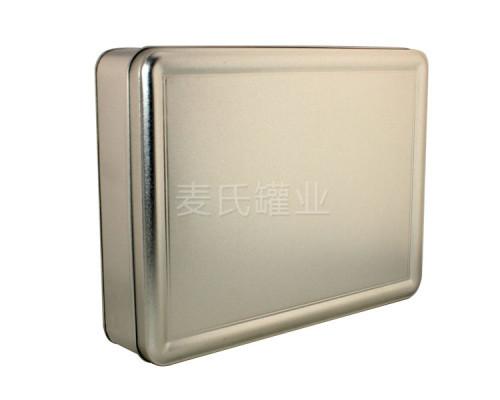 磨砂铁竞博jbo亚洲第一电竞平台定制|磨砂竞博jbo亚洲第一电竞平台制造厂家
