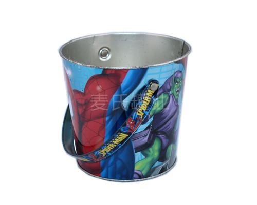 马口铁冰桶|铁桶生产厂家