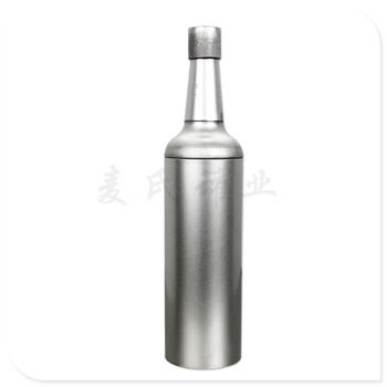 无印刷酒罐|公版礼品竞博jbo亚洲第一电竞平台盒|马口铁烟酒盒定制