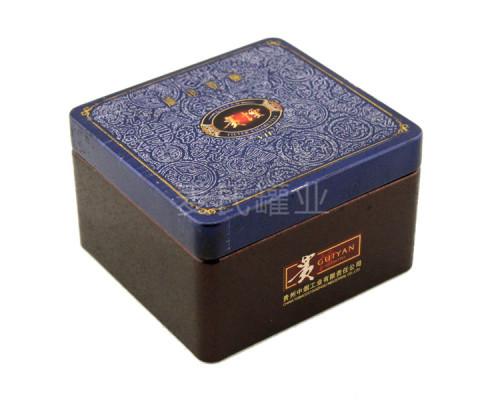 云烟竞博jbo亚洲第一电竞平台|马口铁烟盒生产厂家