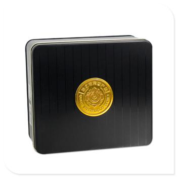 方形玛咖竞博jbo亚洲第一电竞平台 玛咖含片竞博jbo亚洲第一电竞平台盒 厂家制作马口竞博jbo亚洲第一电竞平台