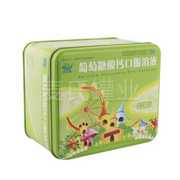 葡萄糖酸钙口服液竞博jbo亚洲第一电竞平台