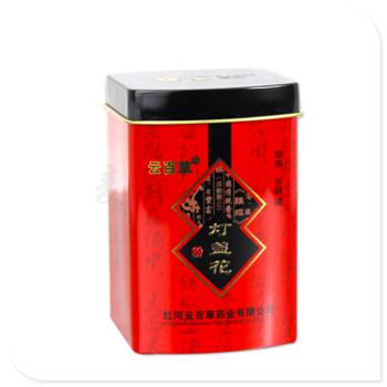 30克灯盏花粉竞博jbo亚洲第一电竞平台|正方形医药竞博jbo亚洲第一电竞平台盒