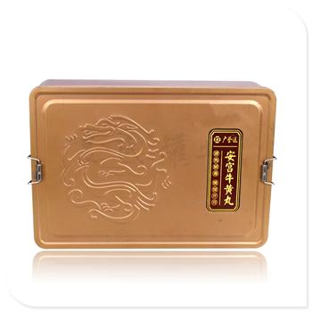 牛黄丸竞博jbo亚洲第一电竞平台|医药竞博jbo亚洲第一电竞平台盒生产|厂家定制医药盒子