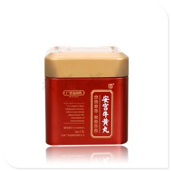 医药竞博jbo亚洲第一电竞平台|定制牛黄丸竞博jbo亚洲第一电竞平台罐|生产加工医药盒