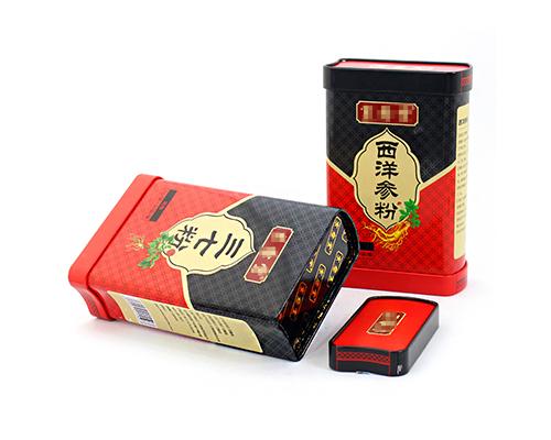 110-52-168 京愈堂3.jpg