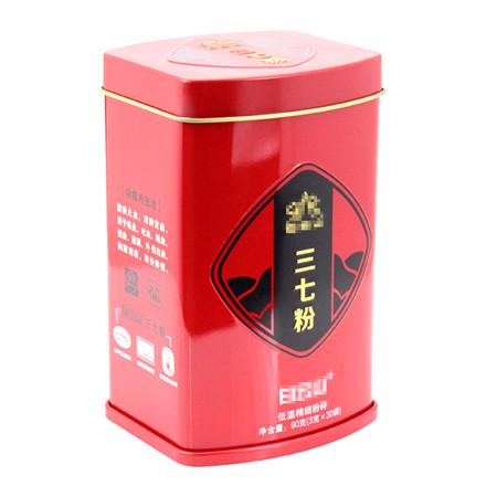 78-72-126白云山三七粉1.jpg